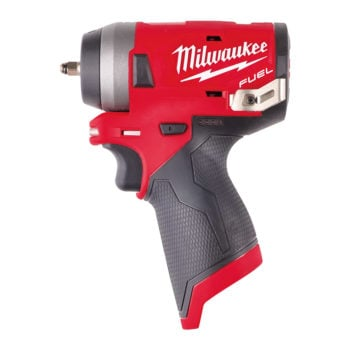 Milwaukee M12 FIW14-0