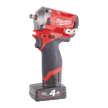 Milwaukee M12 FIW38-422X