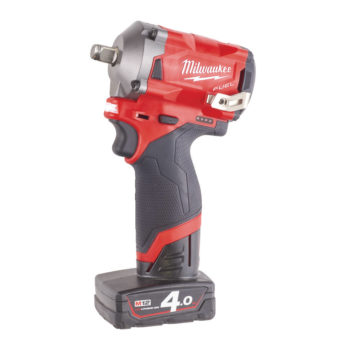 Milwaukee M12 FIWF12-422X