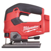Milwaukee M18 FJS-0X