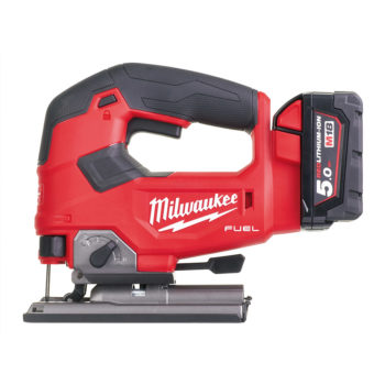 Milwaukee M18 FJS-502X