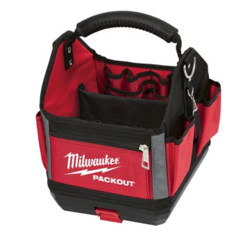 Milwaukee Packout 25cm