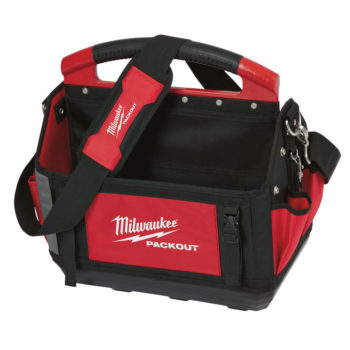 Milwaukee Packout 40cm
