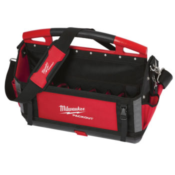 Milwaukee Packout 50cm