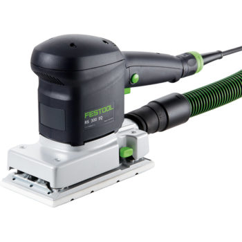 Festool RS 300 EQ-Plus