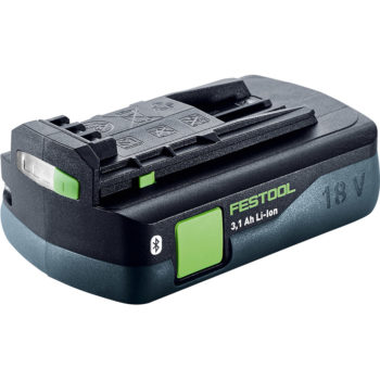 Festool BP 18 Li 3,1 CI
