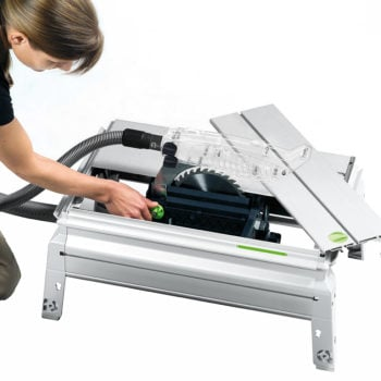 Festool CS 50 EBG