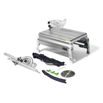 Festool CS 50 EBG-FLR