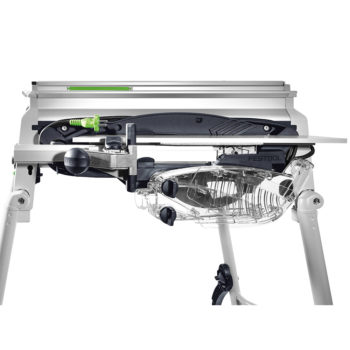 Festool CS 50 EBG-Set