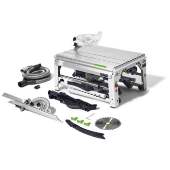 Festool CS 70 EBG
