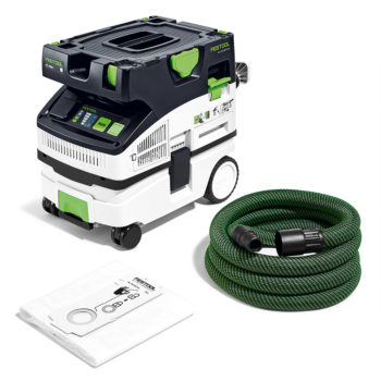 Festool CTL MINI I