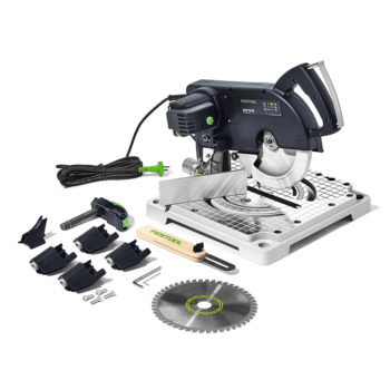 Festool SYM 70 RE