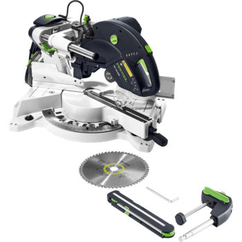 Festool KS 120 REB