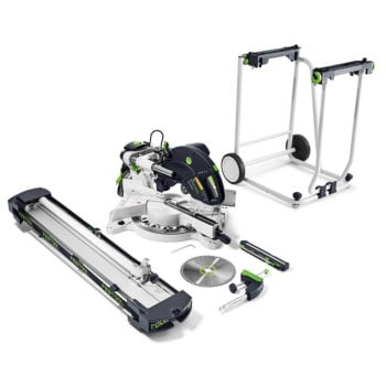 Festool KS 120 REB-Set-UG