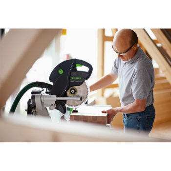 Festool KS 88 RE