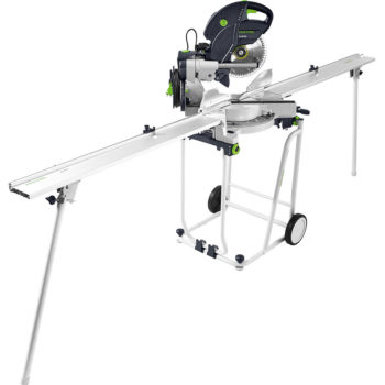 Festool KS 88 RE-Set-UG