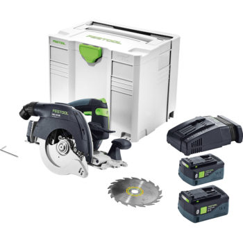 Festool HKC 55 Li EBI-Plus-SCA