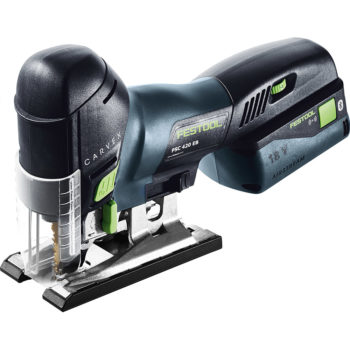 Festool PSC 420 Li 5,2 EBI-Set