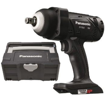 Panasonic EY7552XT