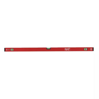 Milwaukee Redstick Kompakt Vattenpass 120cm