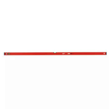 Milwaukee Redstick Slim Vattenpass 200cm