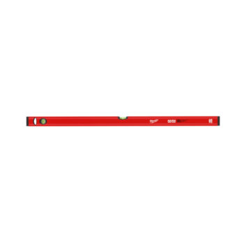 Milwaukee Redstick Slim Vattenpass 100mm Magnet