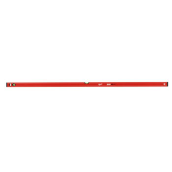 Milwaukee Redstick Slim Vattenpass 180Cm Magnet