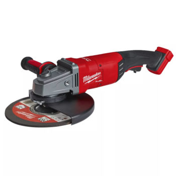 Milwaukee M18 FLAG180XPDB-0