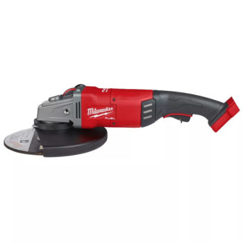 Milwaukee M18 FLAG230XPDB-0C