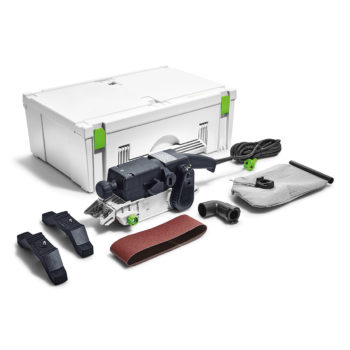 Festool BS 75 E-Plus