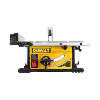 Dewalt DWE7492-QS Bordssåg 250mm