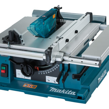 Makita 2704N Bordssåg