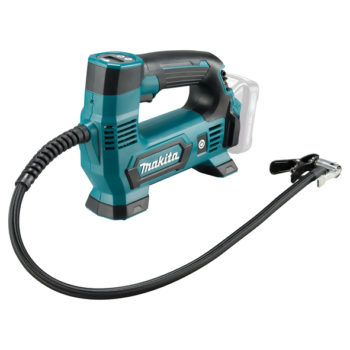 Makita MP100DZ 12V Max CXT