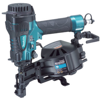Makita AN450H HP