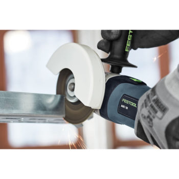 Festool Kapskiva WS D 125mm 10-pack