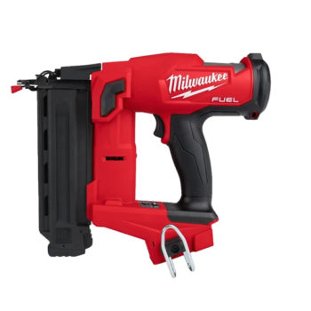Milwaukee Shockwave Impact Duty TX15 25mm 25-pack