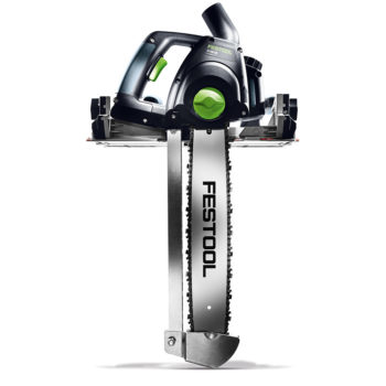 Festool IS 330 EB