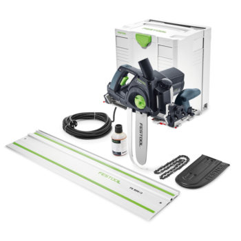 Festool SSU 200 EB-Plus-FS UNIVERS