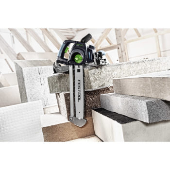 Festool IS 330 EB-FS