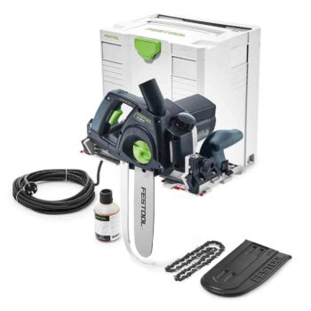 Festool SSU 200 EB-Plus UNIVERS