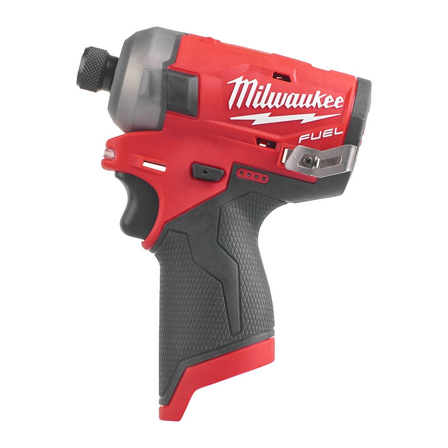 Milwaukee M12 FQID-0