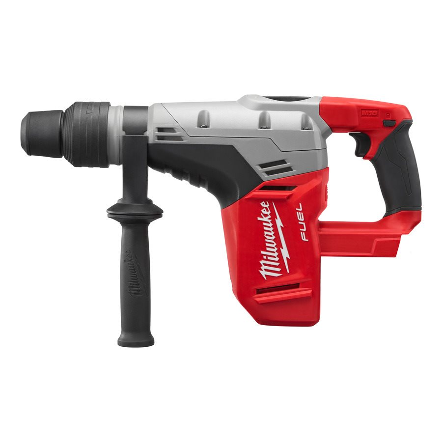 Milwaukee M18 CHM-0C