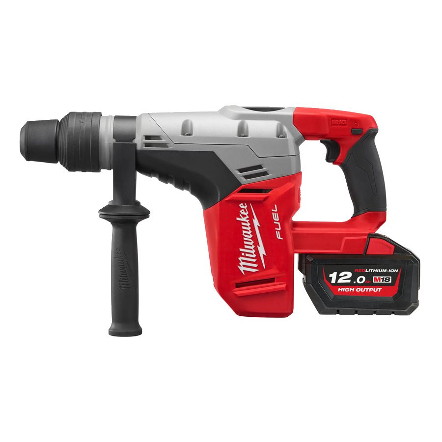 Milwaukee M18 CHM-121C