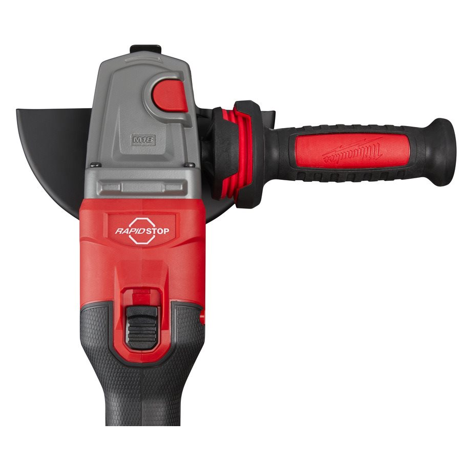 Milwaukee M18 FHSAG125XB-0X