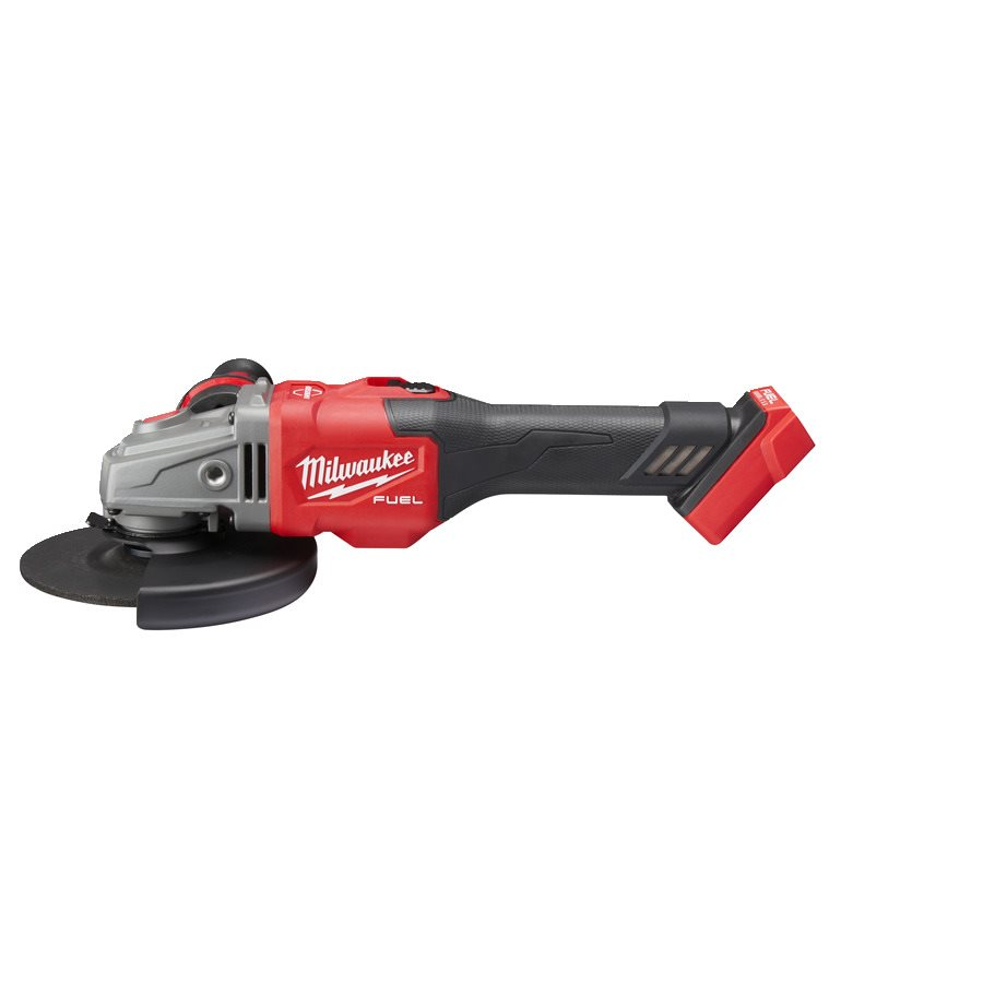 Milwaukee M18 FHSAG150XB-0X