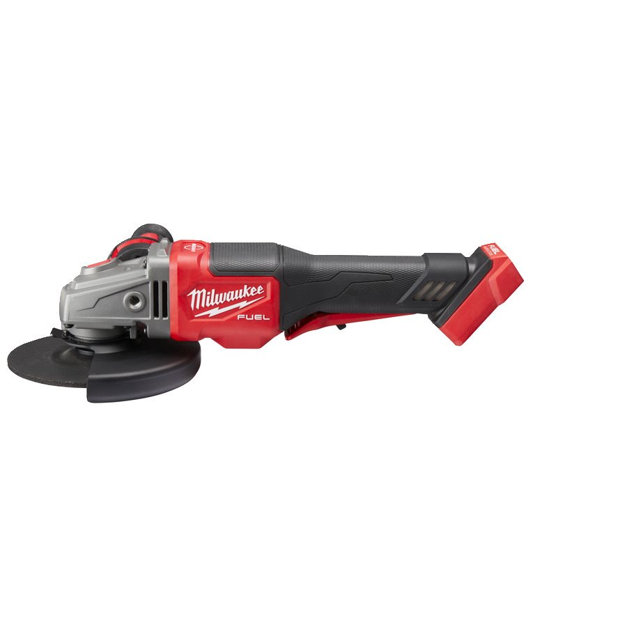 Milwaukee M18 FHSAG150XPDB-0X