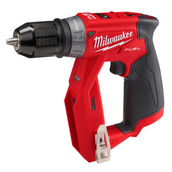Milwaukee M12 FDDX-0