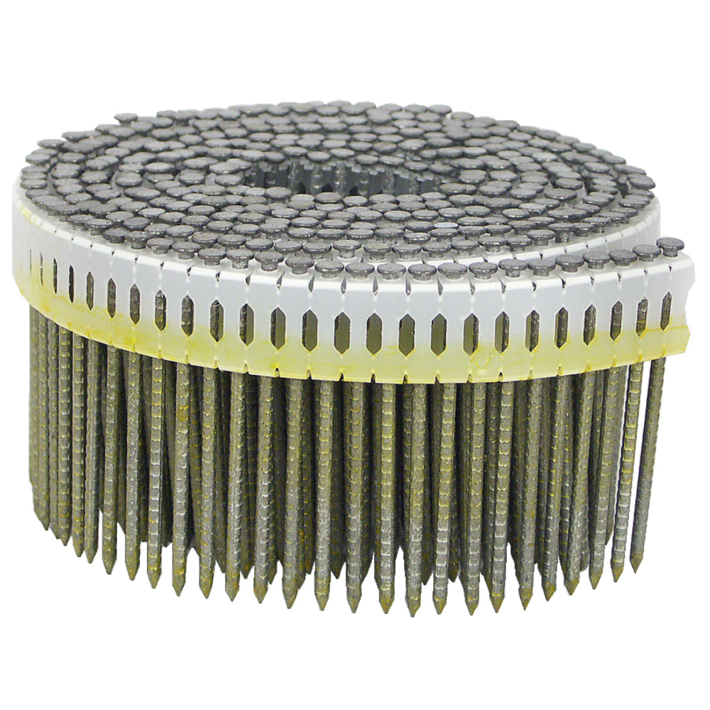 Paslode IN Kartrospik Vfz 65x2,8mm 7800-pack