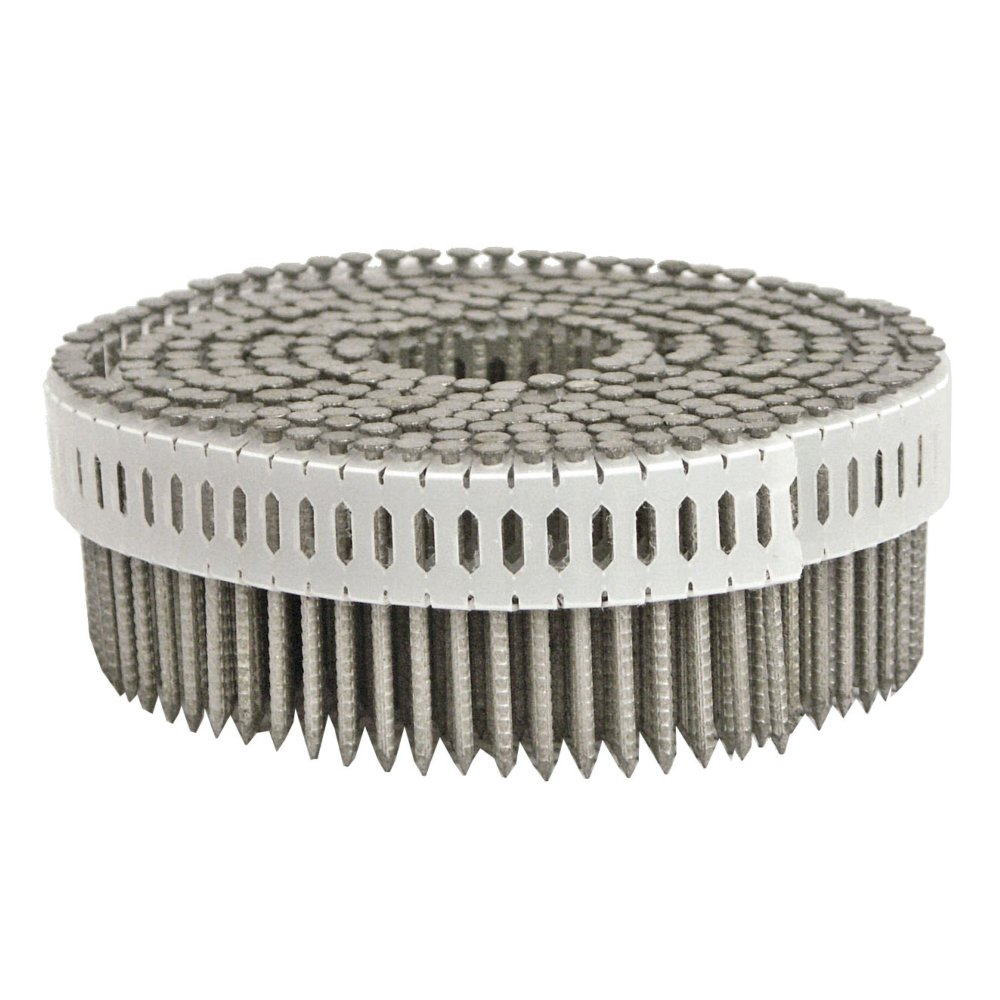 Paslode IN Ring EFZ 35x2,1mm 13650-pack