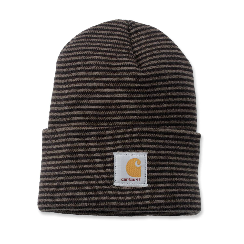 Carhartt Watch Hat Tarmac